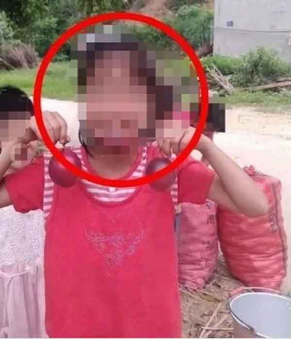 Vụ bé gái bán trái cây bị sát hại: Phẫn nộ vì gia đình nạn nhân chỉ được bồi thường 114.000 đồng, sự thật càng gây bất mãn hơn-1