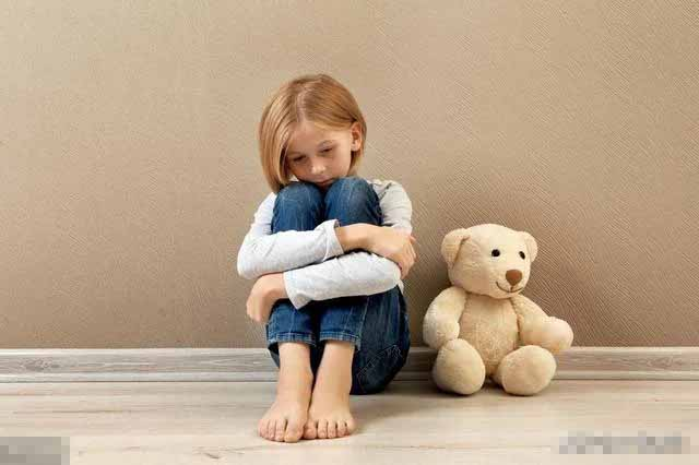 Thông minh cũng vô ích nếu trẻ không biết cách thua cuộc! Đã đến lúc cha mẹ phải dạy con đối mặt với thất bại-3