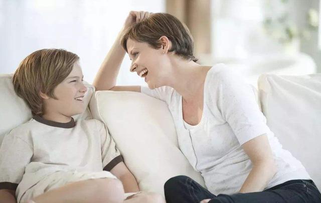 Thông minh cũng vô ích nếu trẻ không biết cách thua cuộc! Đã đến lúc cha mẹ phải dạy con đối mặt với thất bại-4