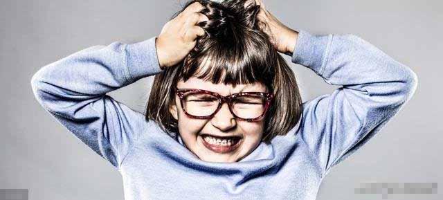 Thông minh cũng vô ích nếu trẻ không biết cách thua cuộc! Đã đến lúc cha mẹ phải dạy con đối mặt với thất bại-2