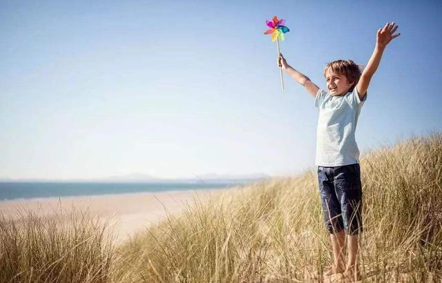 Thông minh cũng vô ích nếu trẻ không biết cách thua cuộc! Đã đến lúc cha mẹ phải dạy con đối mặt với thất bại-6