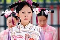 Nguyên mẫu lịch sử của Tình Xuyên trong phim Cung tỏa tâm ngọc: Đích phúc tấn tâm cơ bị ép tự sát, chết rồi vẫn bị Hoàng đế Ung Chính 'thiêu xác đổ tro'