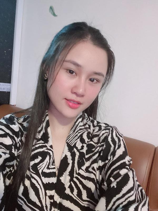 Linh Lan đã nhận được tiền ủng hộ trong đêm nhạc tưởng nhớ Vân Quang Long, nhờ chuyển một phần cho bố mẹ chồng-2