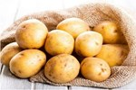 Tự hút chân không để bảo quản thực phẩm: Trào lưu nhà nào cũng làm dễ có nguy cơ ăn thiếu chất và ngộ độc bủa vây-6