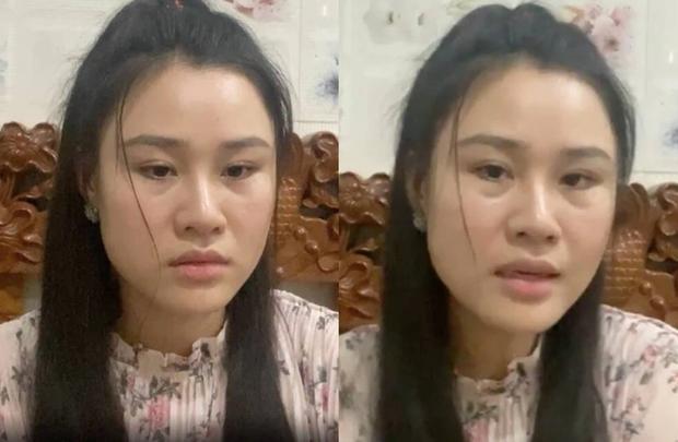 Phan Đinh Tùng và bố mẹ Vân Quang Long gọi điện đối chất với Linh Lan: Chính điều đó gây hiểu lầm, khiến em lên Facebook nói này nói nọ-3