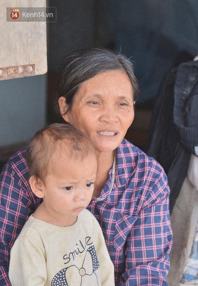 """Người mẹ sinh 14 đứa con ở Hà Nội, 3 đứa vướng vào lao lý: Cuộc đời này tôi chưa thấy ai khổ như mình""""-7"""