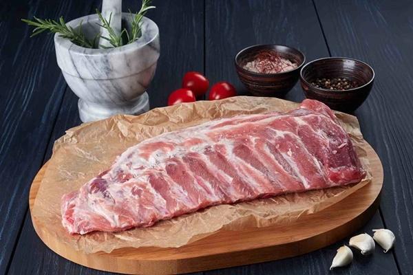 6 thói quen nguy hiểm khi nấu thịt lợn rất nhiều bà nội trợ Việt mắc phải, khiến món ăn sinh độc hại thân và mất ngon-1