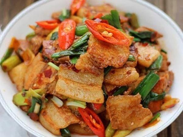 6 thói quen nguy hiểm khi nấu thịt lợn rất nhiều bà nội trợ Việt mắc phải, khiến món ăn sinh độc hại thân và mất ngon-3