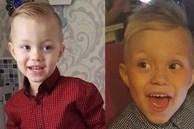Bé trai chết tức tưởi vì lỗi đánh máy của nhân viên bệnh viện, lời nói trước lúc mất khiến gia đình không khỏi quặn lòng và phẫn nộ