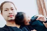 Con gái 16 tuổi biệt tích nhiều ngày, bố cuống cuồng đăng đàn tìm người và báo cảnh sát, chưa đầy 1 tháng sau sự thật ghê rợn bị phơi bày