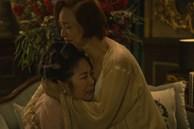 Gái già lắm chiêu V: Hé lộ đoạn thoại gay cấn của Hồng Vân - Lê Khanh, chị gái nhận làm tiểu tam 25 năm