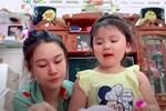 Vợ Vân Quang Long chốt lại drama với sao Vbiz: Tung bằng chứng làm rõ việc trục trặc nhận tiền từ Quấn Tuấn Du và phát ngôn của Phan Đinh Tùng-6