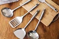 6 điều bạn không nên làm khi vào bếp, số 3 thường bị bỏ qua dù rất nguy hiểm