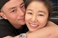 Lâm Tâm Như: Mỹ nhân chăm để mặt mộc nhất showbiz Hoa ngữ