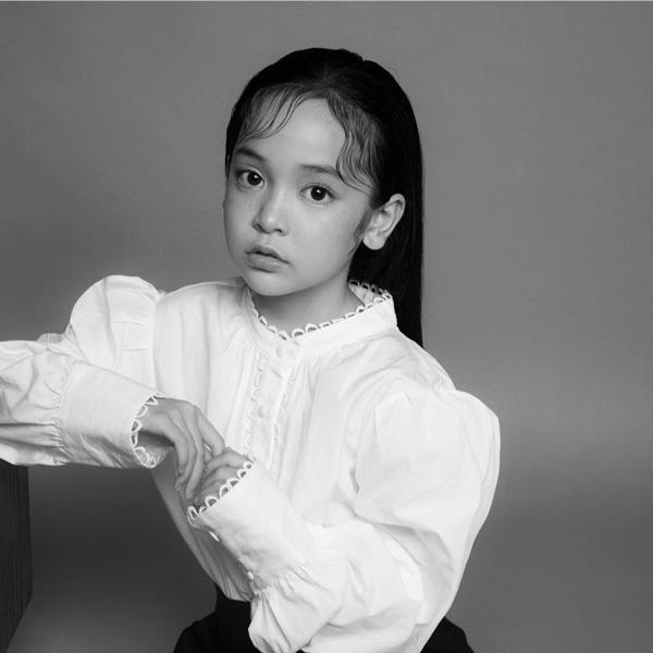 Con gái của Việt Anh trong Hướng dương ngược nắng khiến khán giả phát sốt với vẻ ngoài xinh xắn và diễn xuất thiên phú-9
