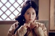 Số phận hẩm hiu của công chúa đẹp nhất nhà Tống: Bị quân địch ép làm ca kỹ, trở thành 'đồ chơi' để rồi chết trong tủi nhục