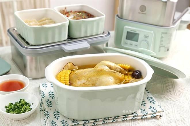 Thực đơn 3 món nhìn sang hết nấc, chồng con ai cũng ngóng cơm mẹ nấu mỗi ngày-1