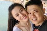 Drama chưa dứt, vợ cố NS Vân Quang Long bức xúc vì bị tra tấn tinh thần: Có lương tâm thì không bao giờ triệt đường sống của người khác-4