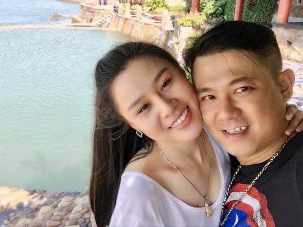 Vợ Vân Quang Long chốt lại drama với sao Vbiz: Tung bằng chứng làm rõ việc trục trặc nhận tiền từ Quấn Tuấn Du và phát ngôn của Phan Đinh Tùng-5