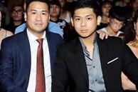 Thiếu gia tỷ phú Jonathan Hạnh Nguyễn hào phóng với ai không rõ nhưng 'keo kiệt' với em trai khoản này