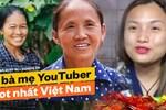 Kênh Youtube Ẩm thực mẹ làm bỗng xuất hiện thêm người thứ ba, dân mạng rần rần mong bữa cơm sẽ không côi cút chỉ hai mẹ con nữa-5