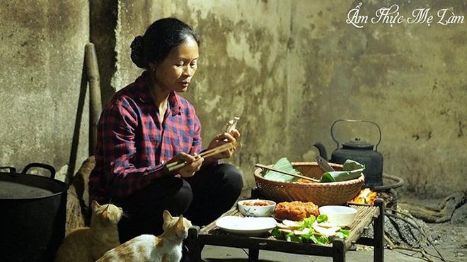 Quỳnh Trần JP, Bà Tân Vlog, Ẩm Thực Mẹ Làm - Bộ 3 bà mẹ YouTuber đình đám Việt Nam, ai có thu nhập khủng nhất?-2