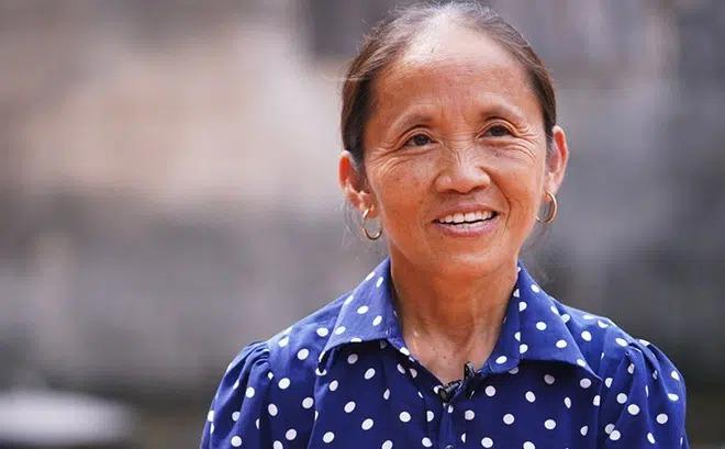 Quỳnh Trần JP, Bà Tân Vlog, Ẩm Thực Mẹ Làm - Bộ 3 bà mẹ YouTuber đình đám Việt Nam, ai có thu nhập khủng nhất?-4