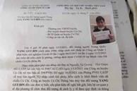 Công an truy tìm người đàn ông quốc tịch Trung Quốc trốn khỏi khu cách ly ở Bệnh viện dã chiến Củ Chi