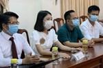 Soi học vấn của những nữ YouTuber hot nhất Việt Nam: Ai cũng học trường top, riêng Thơ Nguyễn bị nghi ngờ vì tự nhận mình học giỏi-7
