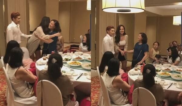 """Noo Phước Thịnh công khai gọi Mai Phương Thúy là vợ yêu"""", tiết lộ về chuyện cưới xin-4"""