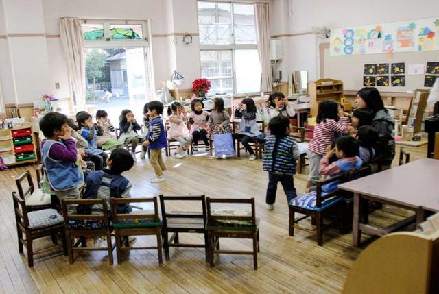 Nếu không muốn con khổ, ba mẹ thông minh nên chuẩn bị điều này trước khi cho trẻ đi mẫu giáo: Con vui khỏe, cô giáo yêu quý-5