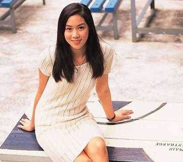 Cô dâu nghìn tỷ Từ Tử Kỳ đã U40, qua 4 lần sinh nở mà thân hình vẫn quyến rũ, trẻ trung: Cách giảm cân đến từ loại thịt mà Việt Nam có rất nhiều-1