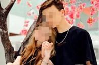 Bé gái 8 tuổi công khai hẹn hò, đăng ảnh nhạy cảm trên MXH, phản ứng của người mẹ khiến dân tình xỉu lên xỉu xuống