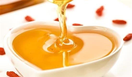 Làm thế nào để phân biệt được chất lượng của mật ong? Chia sẻ 2 mẹo có thể giúp bạn-2