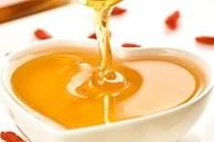 Làm thế nào để phân biệt được chất lượng của mật ong? Chia sẻ 2 mẹo có thể giúp bạn