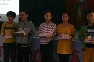Thí điểm dạy tiếng Đức và tiếng Hàn ở Đà Nẵng: Vì sao học sinh dần thưa vắng?