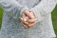 Bí quyết sống lâu bằng cách 'xòe bàn tay, đếm ngón tay' của người Nhật, 5000 năm vẫn hiệu quả