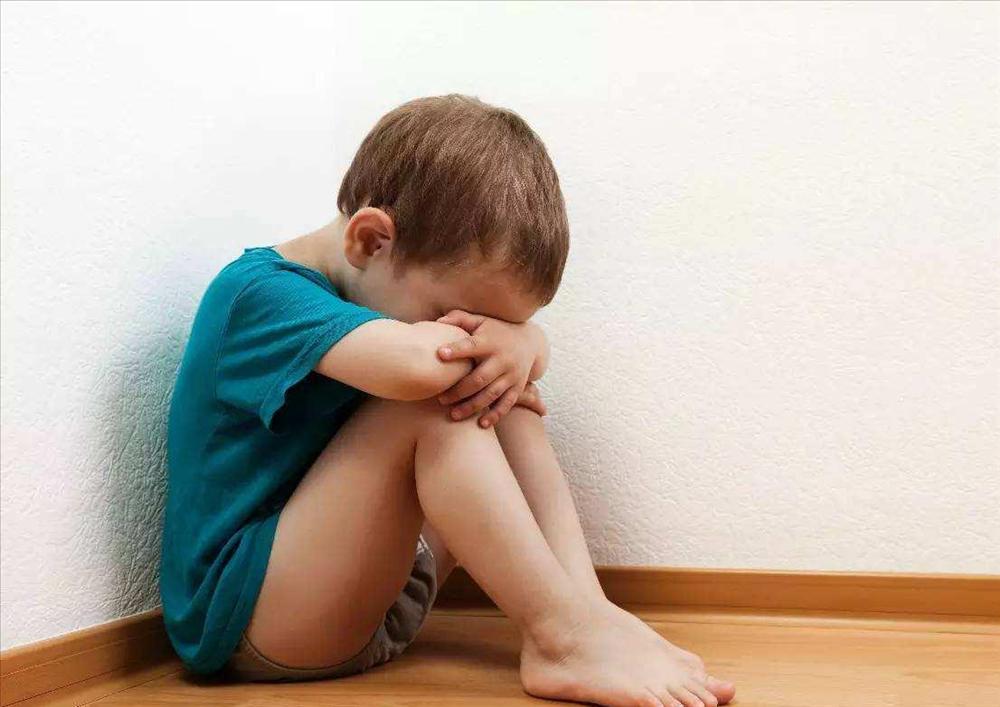 Cha mẹ dễ nổi nóng, con cái được nuôi dạy khó thoát khỏi hai kết cục này: Phụ huynh cần lưu ý để trẻ không bị tổn thương-3