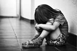 Sự khác biệt lớn giữa trẻ hay khóc và trẻ kìm nén không khóc bao giờ, nghe xong cha mẹ sẽ muốn ngừng ngay việc trách trẻ-5