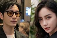 Vợ chồng Angela Baby chính thức ly hôn, quyền nuôi con thuộc về Huỳnh Hiểu Minh?