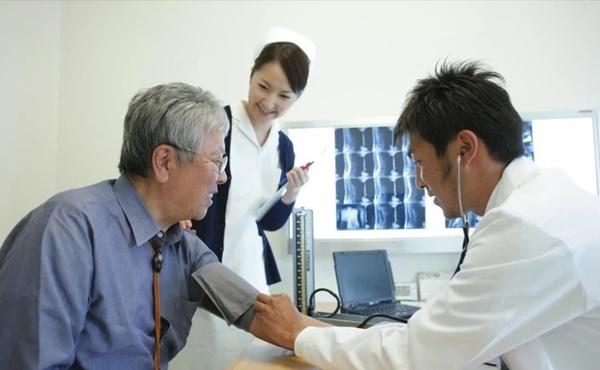 Tuổi thọ của người dân Hong Kong đứng đầu thế giới, vượt qua cả Nhật Bản: Công thức trường thọ gói gọn trong 2 từ đơn giản-6