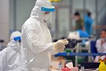 Y tá Philippines tử vong do mắc Covid-19 sau tiêm vaccine Sinovac-2