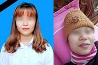 Sản phụ Nam Định mất tích 3 ngày được tìm thấy đã tử vong tại Hà Nội, mới sinh con được 1 tháng và có biểu hiện trầm cảm