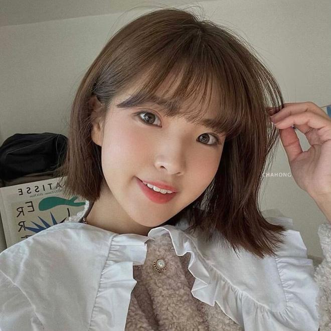 Check nhanh 5 xu hướng tóc trendy cho xuân - hè 2021, toàn kiểu nàng thơ mà nịnh mặt vô đối!-1