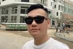 Gia tài khủng của Vua hài đất Bắc Xuân Hinh: Vừa có căn chục tỷ ở Hàng Bông vừa thêm nhà cổ đắt đỏ ở Bắc Ninh-11