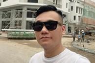 Có nhà ở khắp nơi từ Hà Nội đến TP. HCM, Khắc Việt tiếp tục xây biệt thự tại Hưng Yên