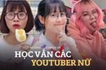 YouTuber Thơ Nguyễn tiếp tục lên tiếng xin lỗi, chia sẻ đã chơi búp bê 20 năm: Thành vì búp bê, bại vì chị-4
