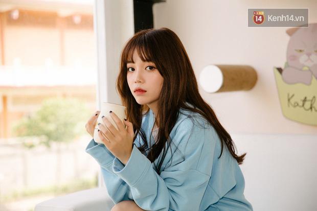 Soi học vấn của những nữ YouTuber hot nhất Việt Nam: Ai cũng học trường top, riêng Thơ Nguyễn bị nghi ngờ vì tự nhận mình học giỏi-6