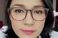 Bị mỉa mai livestream bán hàng gây quỹ từ thiện để câu view, NS Việt Trinh đáp trả cực gắt
