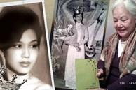 Chuyện Hoa hậu đầu tiên của Việt Nam: 25 tuổi bị mang 'mác chửa hoang', quyết định táo bạo và làm lại cuộc đời bên trời Tây